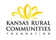 Kansas Rural Communities Foundation